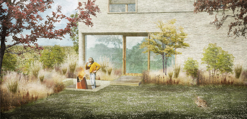 BLOESEM_tuinarchitectuur_privetuin_visualisatie-najaar_Deinze